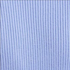 Zara Sweaters - ZARA Balloon Sleeves Knit Sweater